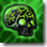 Poison Mastery